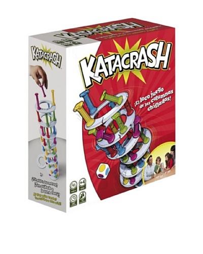 Amazing Toys Katacrash