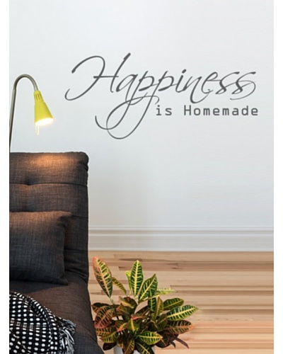 Ambiance Live Adhesivos Happiness
