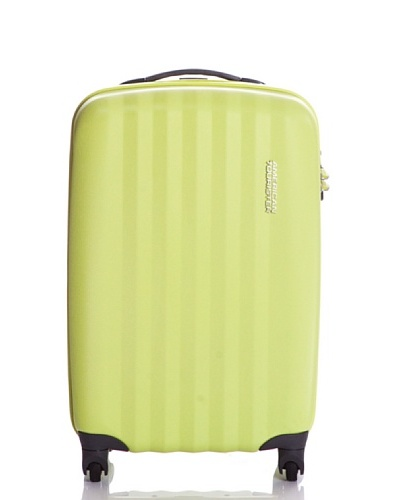 American Tourister Spinner Pequeño At Prismo Lima