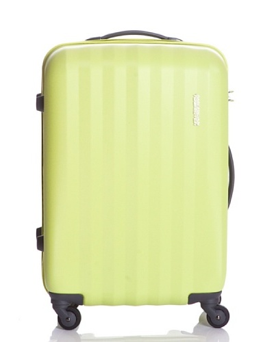 American Tourister Spinner Mediano At Prismo Lima