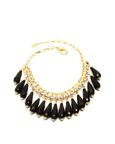 Amrita Singh Collar Milly Negro