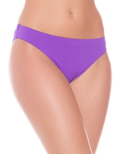Ana Durán Braguita Bikini Pop