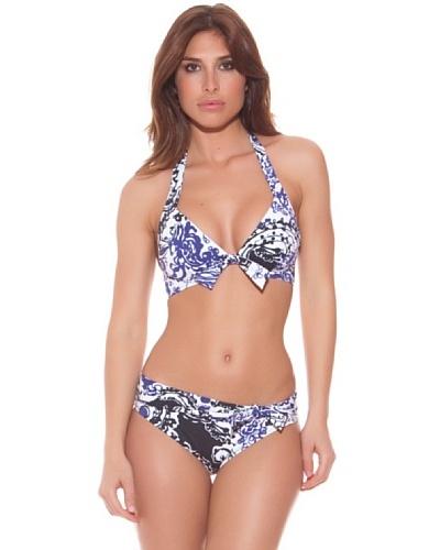 Ana Durán Bikini Trébol