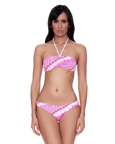 Bikini Helen Rosa