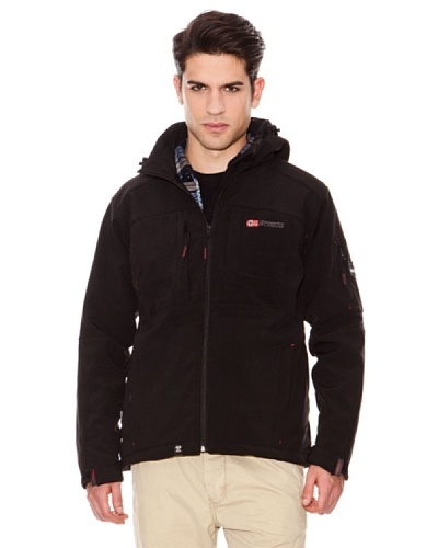 Geographical Norway Chaqueta Rayane