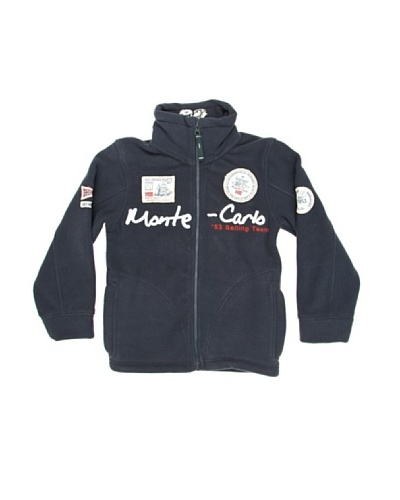 Geographical Norway Polar Ultrason