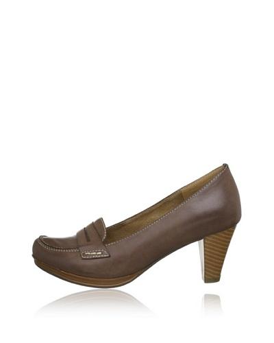 Andrea Conti Zapatos Cascata