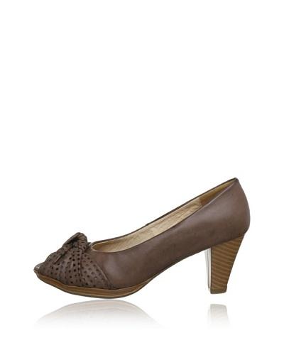 Andrea Conti Zapatos Cerelia