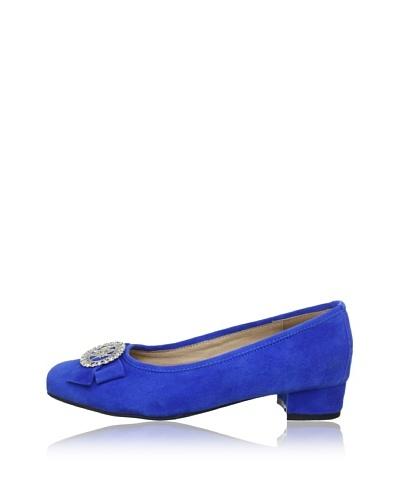 Andrea Conti Zapatos Fiorella