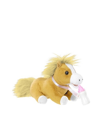 Animagic Beauty mi pequeño poni