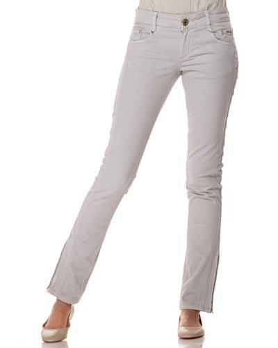 Annarita N Pantalón Skinny