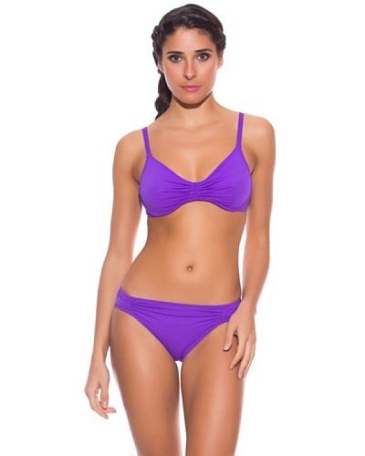 Anny & Co Bikini Pascua
