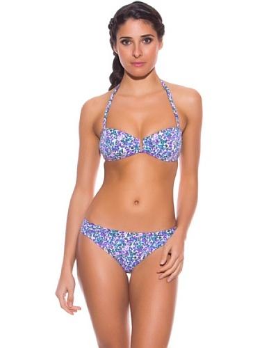 Anny & Co Bikini Borneo