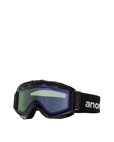 Anon Gafas Figment Negro / Azul