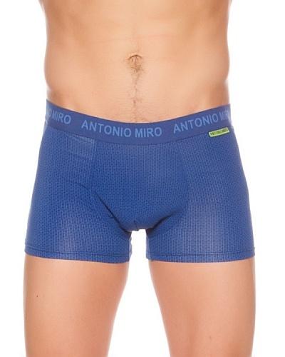 Antonio Miro Boxer Net