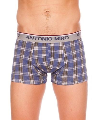 Antonio Miro Boxer Doc
