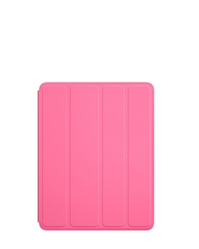 Apple Ipad Smart Case – Poliuretano – Rosa