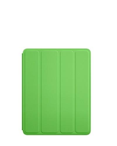 Apple Ipad Smart Case – Poliuretano – Verde