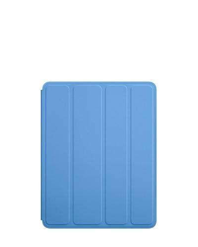 Apple Ipad Smart Case – Poliuretano – Azul