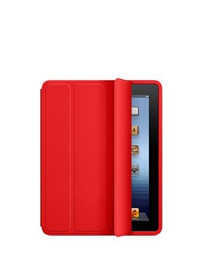 Apple Ipad Smart Case – Poliuretano – (Product) Red