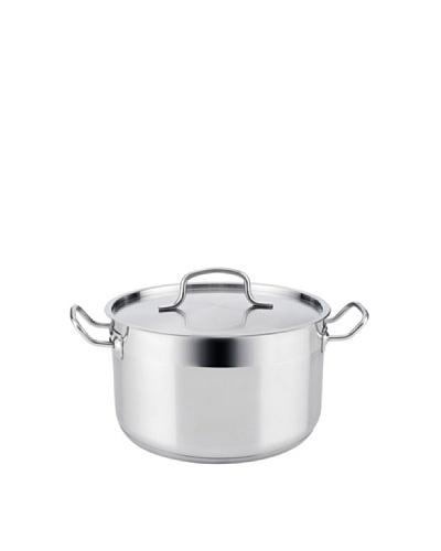 Arc Olla 26 X 20 cm Modelo Cook Inox Basika