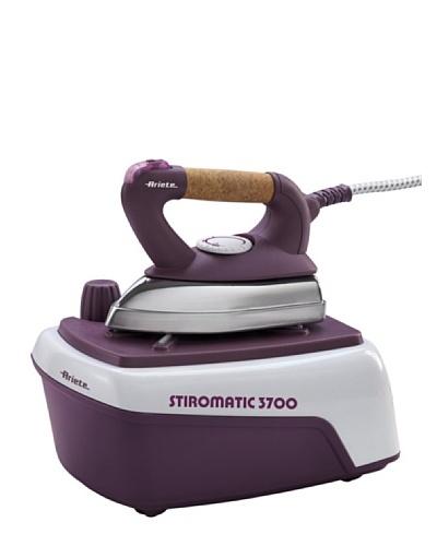 Ariete Centro De Planchado Stiromatic 3700w