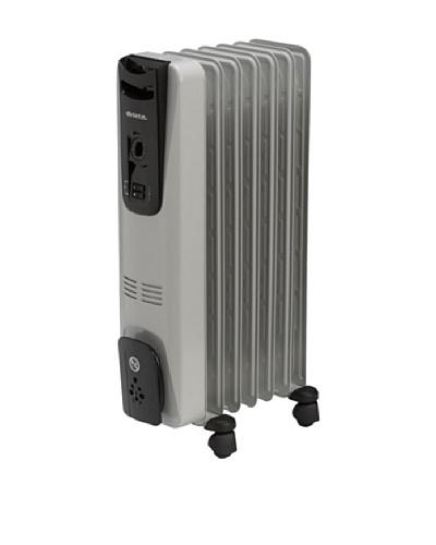 Ariete Radiador 9301 de 1500 W