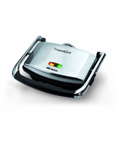 Ariete Grill Toast & Grill