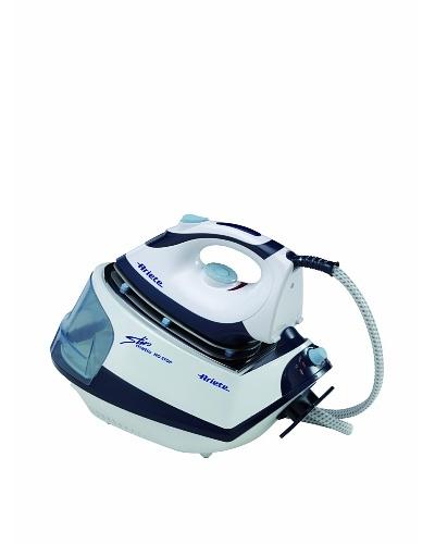 Ariete Centro de Planchado Stiromatic 6284/40 de 2300 W