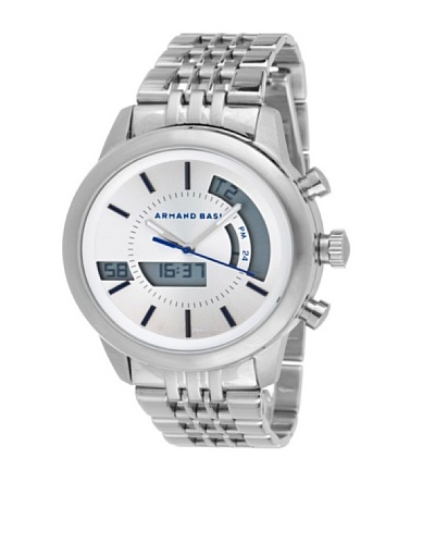 Armand Basi Reloj A0901G03