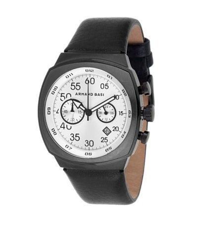 Armand Basi Reloj A0481G01