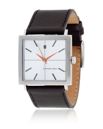 Armand Basi Reloj A0121G01