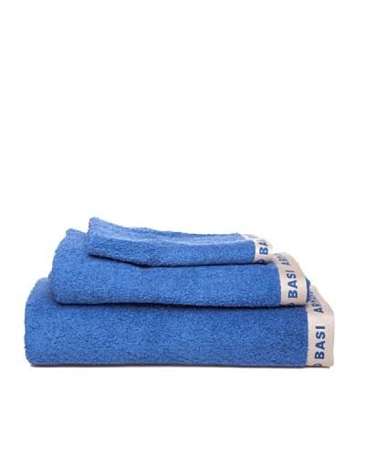 Armand Basi Estuche de toallas Logo
