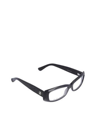 Giorgio Armani Gafas de Sol  GA972R6S Gris