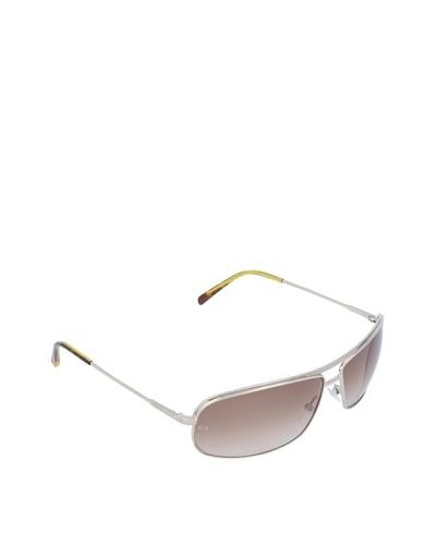 Giorgio Armani Gafas De Sol Ga 915/S Yy3Yg Dorado