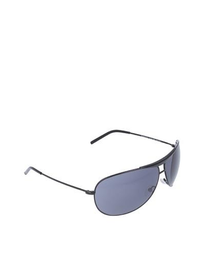 Giorgio Armani GA 134S 3Y006 Gafas de Sol Negro
