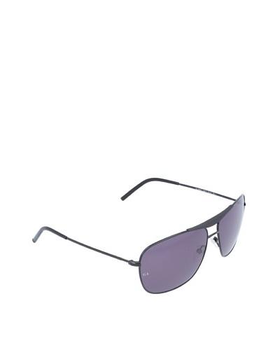 Giorgio Armani Gafas de Sol GA 886/S Y1006 Negro
