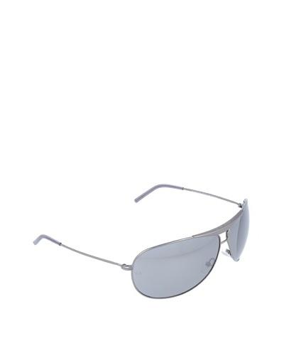 Giorgio Armani Gafas de Sol GA134SB8JU3 68 Gris