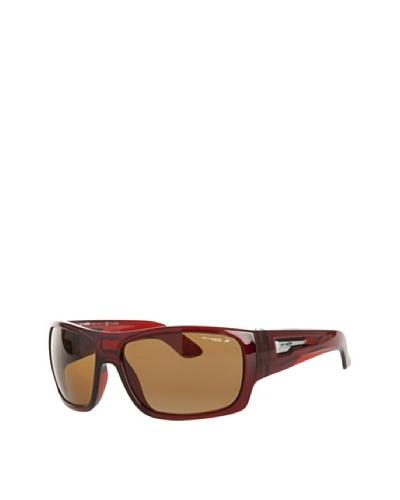 Arnette Gafas de Sol Derelict Marrón