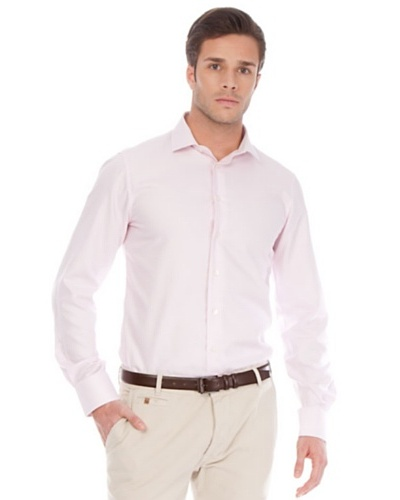 Arrow Camisa Cluet Slim
