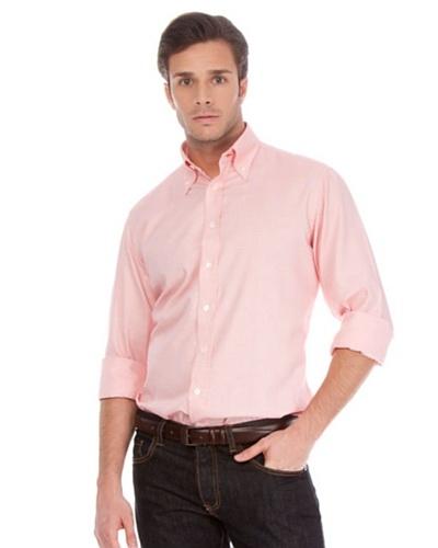 Arrow Camisa Boyd