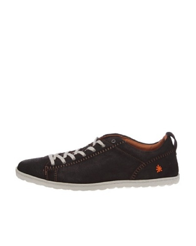 ART Sneaker Qwerty
