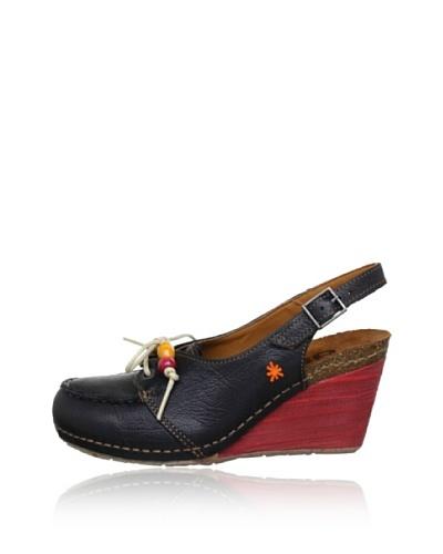 ART Zapatos con Plataforma Valby