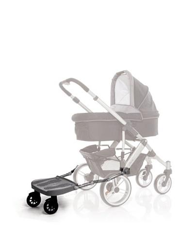 Baby Sun Nursery – BABYSUN NURSERY Plataforma para silla de paseo EZ Step