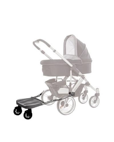 Asalvo silla de paseo pronto toffee mi moda estilo - Patinete silla paseo ...