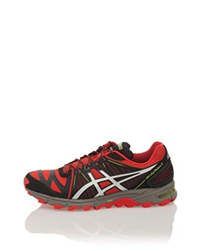 Asics Zapatillas Running Gel Fujitrabuco 2