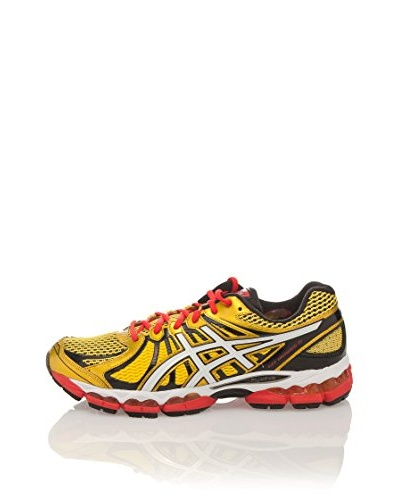 Asics Zapatillas Running Gel Nimbus 15