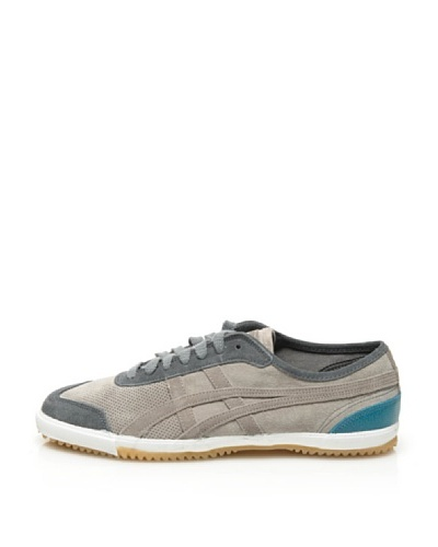 Onitsuka Tiger Zapatillas Retro Rocket