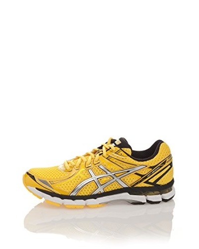 Asics Zapatillas Running Gt 2000 Ii