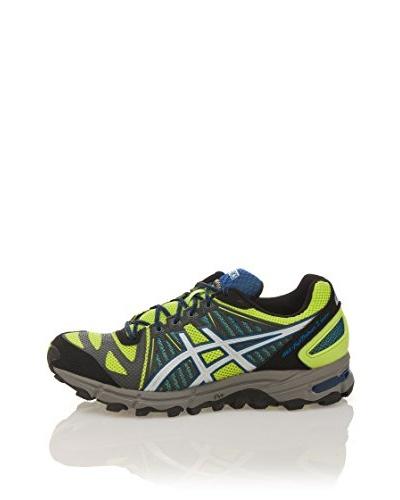 Asics Zapatillas Running Gel Fujitrabuco 2 Neutral